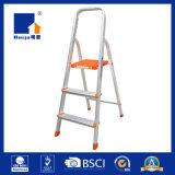 Aluminum Household Ladder K Type