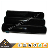 Babson Color Toner for Lexmark C935/930 Stable Quality/Favorable Price