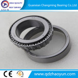 High Temperature Electromotor Taper Roller Bearing