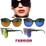 China Wholesale Sunglasses Polaroid Sunglasses Newest Fashion Sunglasses