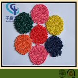 Factory Price! HDPE Granules/ Virgin or Receycle LDPE/PE-100