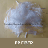 Wall Lime Plaster Additive Engineering Fiber PP