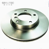 Brake Disc 34111164921 for BMW E36 E46 E85 Disc Brake Rotor