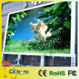 Waterproof LED Advertising Board for Outdoor
