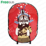 Freesub Sublimation Blank Rock Slates Photo Frame 27*36cm (SH-35)