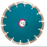 Diamond Blade, Europe Standard Approved Quality, Competitive Price