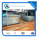 Hot Sale High Quality Temporary Fence