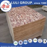 1220X2440mm OSB Board for Furniture Usage WBP Glue