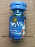 Best Natural Herbal Slim Vie Slimming Capsule, Slim-Vie Weight Loss Capsule