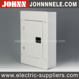 Hot Sale Gtls 12 Way Iron Electrical Box