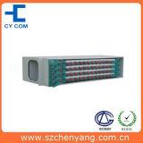 Fiber Optic Distribution Frame/ODF (48 port-A)