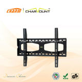 Fixed LCD Plasma TV Wall Mount Bracket