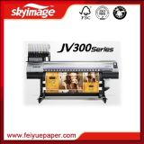 64′′ Mimaki Jv300-160A Dye Sublimation Printer for Banners