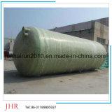 Fiberglass Pit Toilet Chemicals Septic Tank