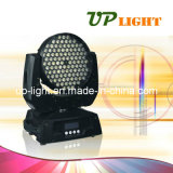 108PCS 3W Wash RGBW LED Head Light