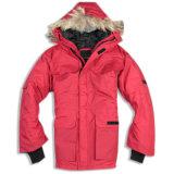 Winter Wear for Men (E201)