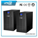 UPS Power Supply 6-20kVA with True Online UPS Tech