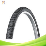 14*1.75′′ Bicycle Spare Parts Mountain Bicycle Tyre (BT-027)
