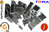 Best Price Reliable Manufacturer for Aluminium Profile for Different Use