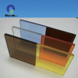 8mm Transparent Clear Acrylic Sheet
