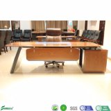 Factory Wholesale Price Office Furniture Office Boss Table (B1865)