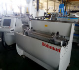 Automatic CNC System 3 Axis Aluminum Profile Machining Center Machine