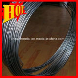 Gr5 Welding Fishing Titanium Wire From Baoji