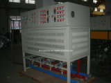 Pin-Barrel Cold Feed Rubber Extruder/ Rubber Extruder