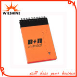 Cheap Bulk Notebook with Recycled Paper Pen (PNB062)