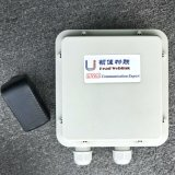 Industrial Outdoor 4G 3G WiFi Waterproof CPE Support Lte Lte FDD. B2, 4, 5, 17