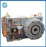Gearbox for PVC Product Machine Single Screw Reducer