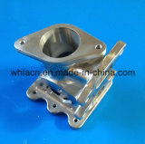 Stainless Steel Investment Precision Casting for Auto Parts