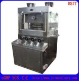Rotary Tablet Press Machine (ZP35A)