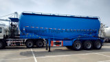 Hot Selling China Brand Cement Tank Trailer with Competitive Price