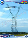 Transmission Steel Tower for Electric Power (FLM-ST-002)