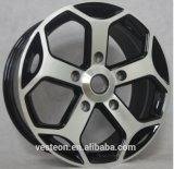 Alloy Wheels for Transit St 18X8.0 5X160