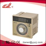 Xmtea-1001/2 Cj Digital Temperature Controller with on/off Control