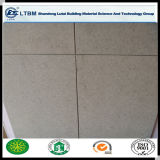 Paint Free Board Exterior Wall Cladding Board