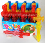 Dagger Bubble Water Toy Candy (121201)