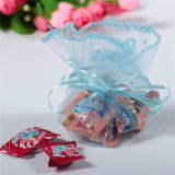 Organza Pouches for Wedding and Party Favor