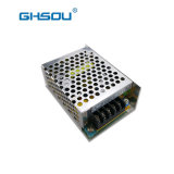 Manufacturers Wholesale 110V/220V Input 24W 5V 4.5A Output AC-DC Switching Power Supply SMPS