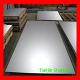 AISI Stainless Steel Blade Sheet (304 304L 316 316L)