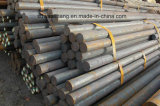 Reinforced Deformed Steel Round Bar