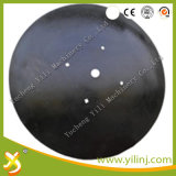 Plow Disc Blade, Disc Plough Coulter Blades