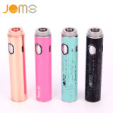 Summer Slim Vape Pen Jomo Royal 30 Watt Vape Pen Kit