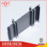 Aluminum Profiles for Windows & Doors with Direct Factory Selling Custom Services (A85)