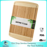 Amazon Hot Sale Bamboo Cutting Board Chopping Board