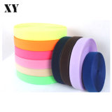 Professional Customized Colorful Sew on Velcro Tape