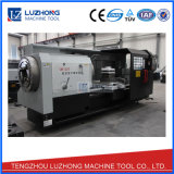 QK1327 Portable electric pipe threading machines for sale