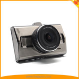 3.0inch FHD 1080P Car DVR, WDR Loop Recording Motion Detection Driving Recording Camera